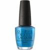 OPI Do You Sea What I Sea? Nail Polish NLF84