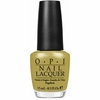 OPI Don't Talk Bach To Me Nail Polish NLG17