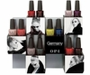 OPI Germany Collection - Fall