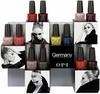 OPI Germany Collection