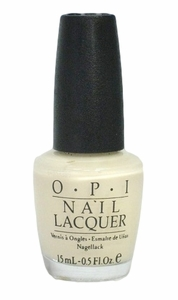 OPI Nail Polish, Getting Acquainted NLR33