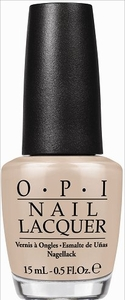 OPI Nail Polish, Glints of Glinda NLT59