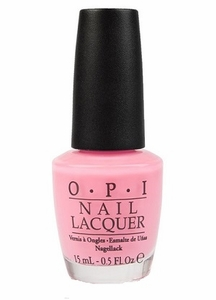 OPI Nail Polish, Got A Date To-Knight! NLR46