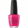 OPI GPS I Love You Nail Polish NLD35