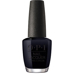 OPI Nail Polish, Holidazed Over You HRJ04