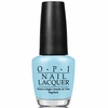 OPI I Believe in Manicures Nail Polish HRH01