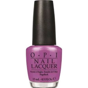 OPI I Manicure for Beads Nail Polish NLN54