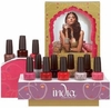 OPI India Collection