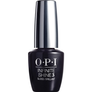 OPI Infinite Shine Lacquer Gloss Top Coat