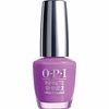 OPI Infinite Shine Lacquer, Grapely Admired ISL12
