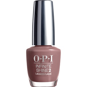 OPI Infinite Shine Lacquer - It Never Ends ISL29
