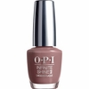 OPI Infinite Shine Lacquer, It Never Ends ISL29