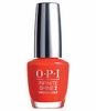 OPI Infinite Shine Lacquer, No Stopping Me Now ISL07