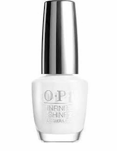 OPI Infinite Shine Lacquer, Pearl of Wisdom ISL34