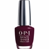 OPI Infinite Shine Lacquer, Raisin' The Bar ISL14