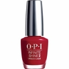 OPI Infinite Shine Lacquer, Relentless Ruby ISL10