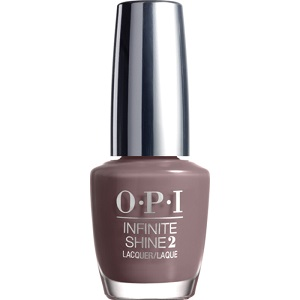 OPI Infinite Shine Lacquer - Staying Neutral ISL28