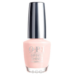 OPI Infinite Shine Lacquer - The Beige of Reason ISL31