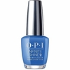 OPI Infinite Shine Lacquer, Tile Art To Warm Your Heart ISLL25
