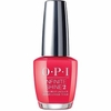 OPI Infinite Shine Lacquer, We Seafood And Eat It ISLL20