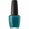 OPI Nail Polish, Is That A Spear In Your Pocket? NLF85