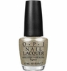OPI Nail Polish, Is This Star Taken? HRG43