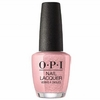 OPI Nail Polish, Made It To The Seventh Hill! NLL15