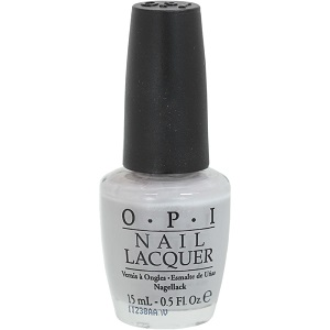 Opi Moon Over Mumbai Nail Polish Nli46