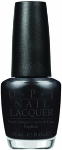 OPI Nail Polish, My Gondola Or Yours? NLV36