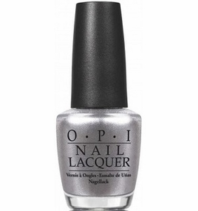 "OPI Nail Polish, My Signature Is ""DC"" NLC16"
