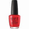 OPI My Wish List Is You Nail Polish HRJ10