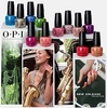 OPI New Orleans Collection, Spring 2016