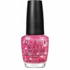 OPI Nothin' Mousie 'Bout It Nail Polish NLM13