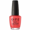 OPI Nail Polish, Now Museum, Now You Don't NLL21