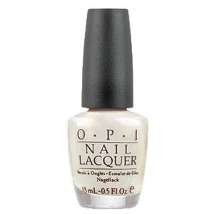 OPI Nail Polish, Oh So Glam NLH27
