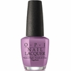 OPI Nail Polish, One Heckla of A Color! NLI62