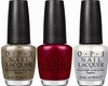 OPI Retired, Discontinued Colors A-M