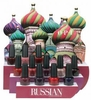 OPI Russian Collection