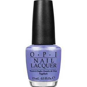 OPI Show Us Your Tips! Nail Polish NLN62