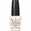 OPI So Many Clowns, So Little Time Nail Polish NLF26