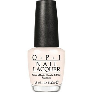 OPI Nail Polish, So Many Clowns, So Little Time NLF26