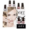 OPI Soft Shades 2015 Collection