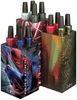 OPI Spiderman Collection - Summer