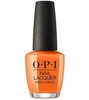 OPI Nail Polish, Summer Lovin' Having A Blast! NLG43