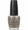 OPI Nail Polish - Super Star Status HRG39