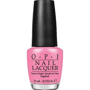 OPI Nail Polish, Suzi Nails New Orleans NLN53