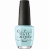 OPI Nail Polish, Suzi Without A Paddle NLF88