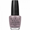 OPI Taupe-Less Beach Nail Polish NLA61