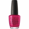 OPI This Is Not Whine Country Nail Polish NLD34