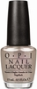 OPI This Silver's Mine! Nail Polish NLT67